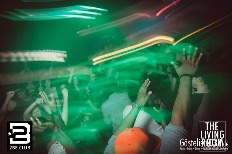 https://www.gaesteliste030.de/Partyfoto #137 2BE Club Berlin vom 29.03.2014