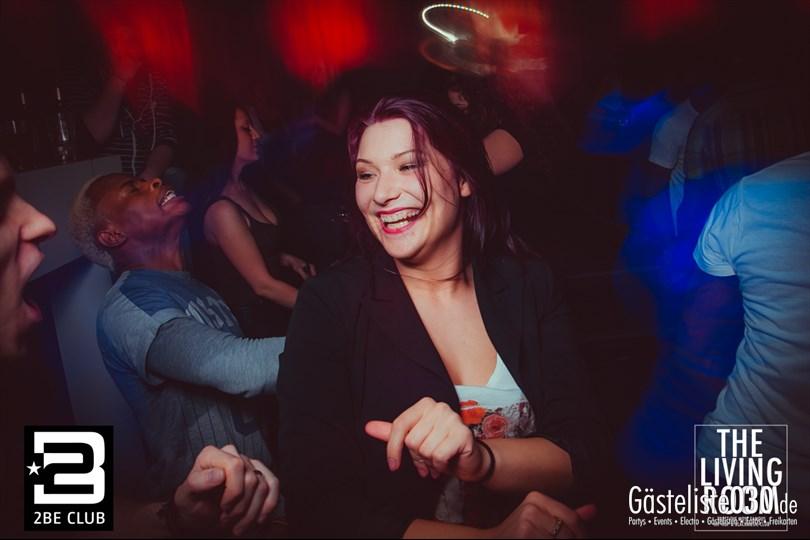 https://www.gaesteliste030.de/Partyfoto #46 2BE Club Berlin vom 29.03.2014