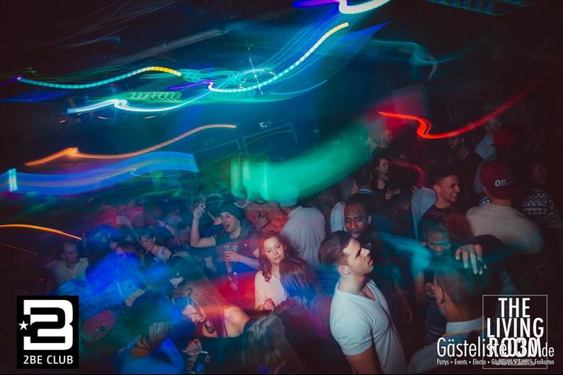 https://www.gaesteliste030.de/Partyfoto #35 2BE Club Berlin vom 29.03.2014
