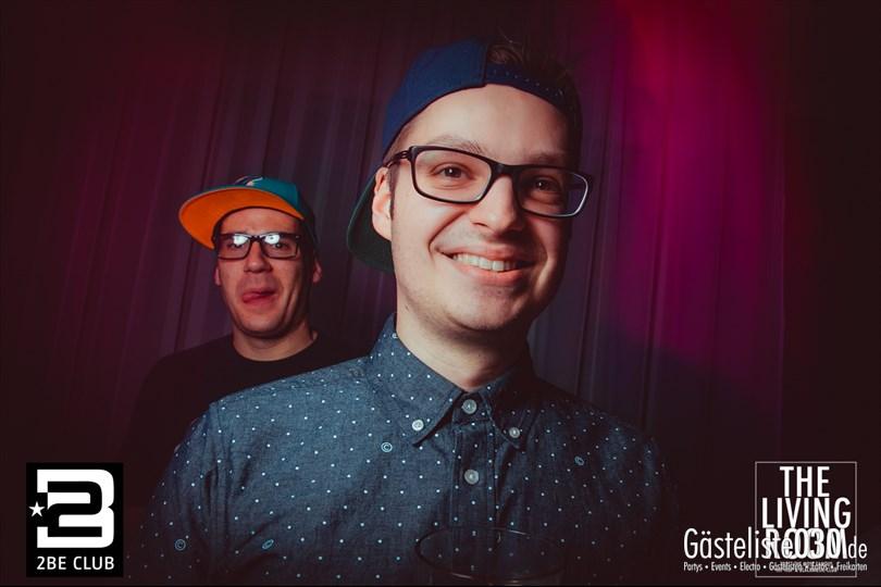 https://www.gaesteliste030.de/Partyfoto #104 2BE Club Berlin vom 29.03.2014
