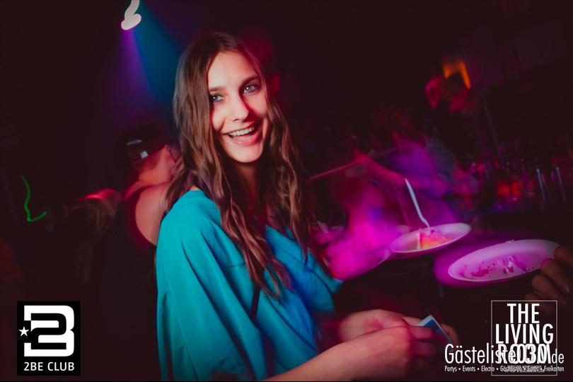 https://www.gaesteliste030.de/Partyfoto #64 2BE Club Berlin vom 29.03.2014