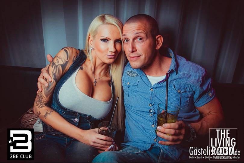 https://www.gaesteliste030.de/Partyfoto #23 2BE Club Berlin vom 29.03.2014