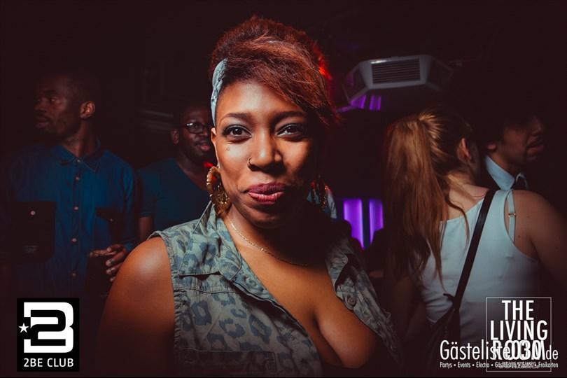 https://www.gaesteliste030.de/Partyfoto #39 2BE Club Berlin vom 29.03.2014