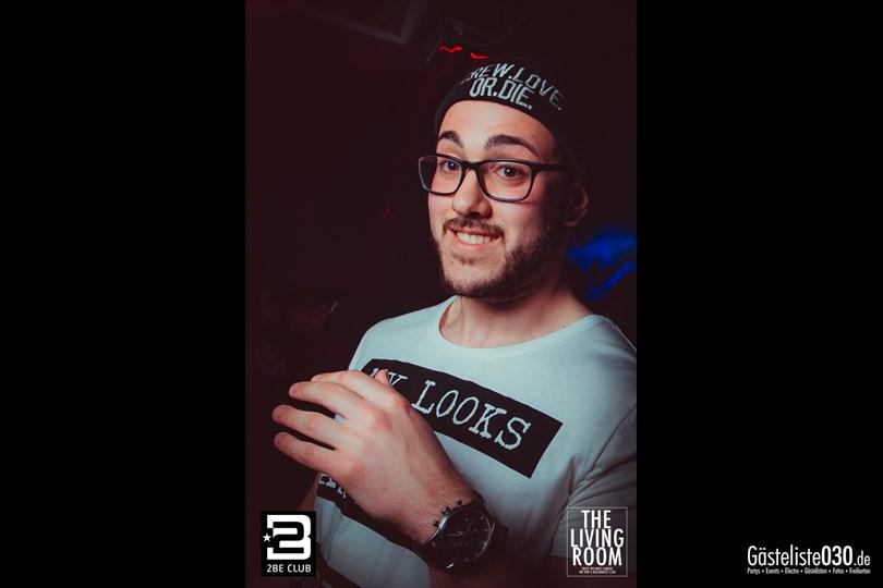 https://www.gaesteliste030.de/Partyfoto #69 2BE Club Berlin vom 29.03.2014