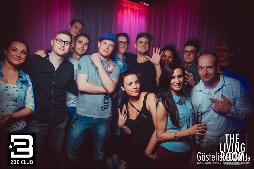https://www.gaesteliste030.de/Partyfoto #51 2BE Club Berlin vom 29.03.2014