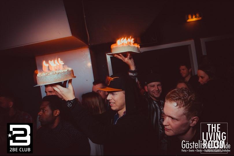 https://www.gaesteliste030.de/Partyfoto #126 2BE Club Berlin vom 29.03.2014