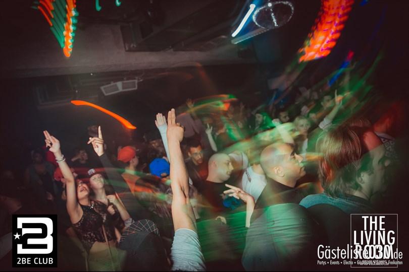 https://www.gaesteliste030.de/Partyfoto #56 2BE Club Berlin vom 29.03.2014