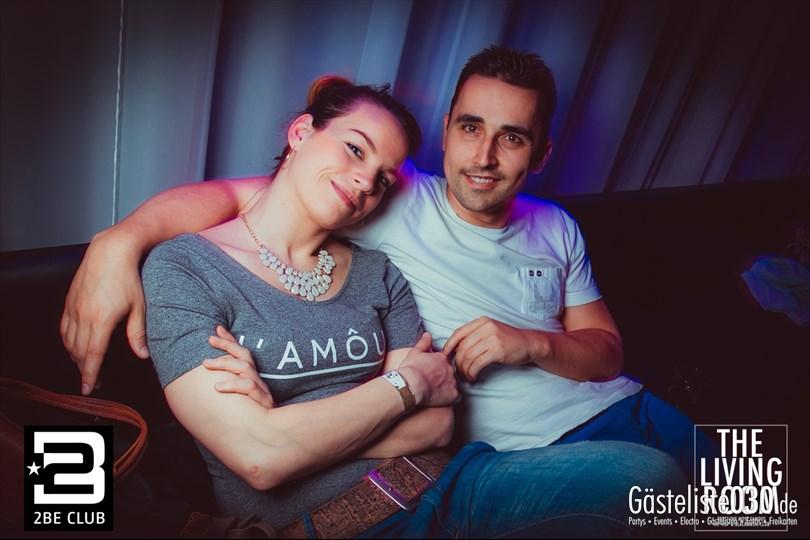 https://www.gaesteliste030.de/Partyfoto #99 2BE Club Berlin vom 29.03.2014