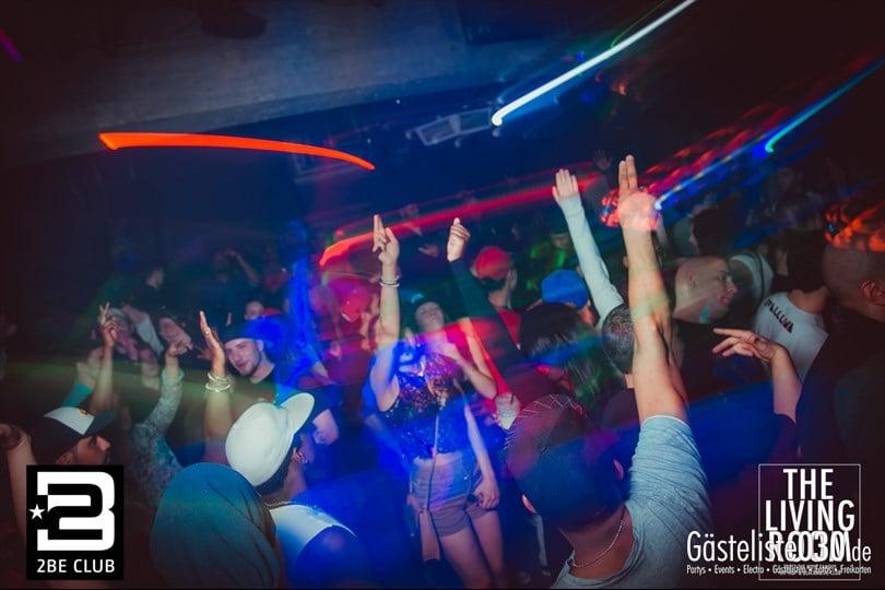 https://www.gaesteliste030.de/Partyfoto #22 2BE Club Berlin vom 29.03.2014