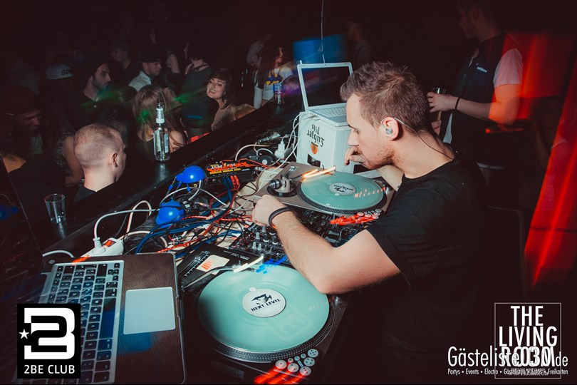 https://www.gaesteliste030.de/Partyfoto #147 2BE Club Berlin vom 29.03.2014