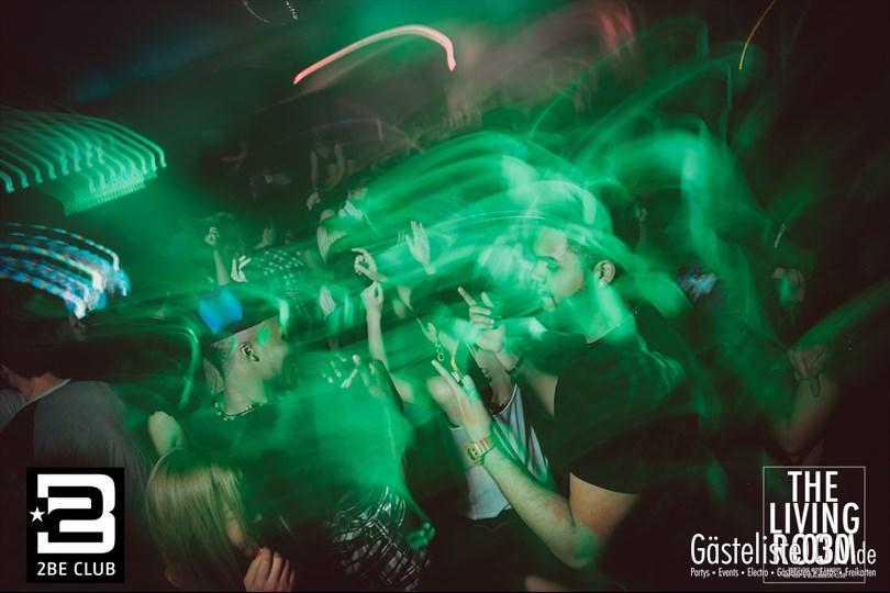https://www.gaesteliste030.de/Partyfoto #107 2BE Club Berlin vom 29.03.2014