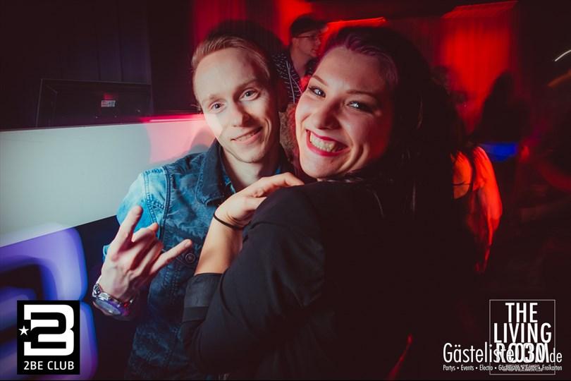 https://www.gaesteliste030.de/Partyfoto #62 2BE Club Berlin vom 29.03.2014