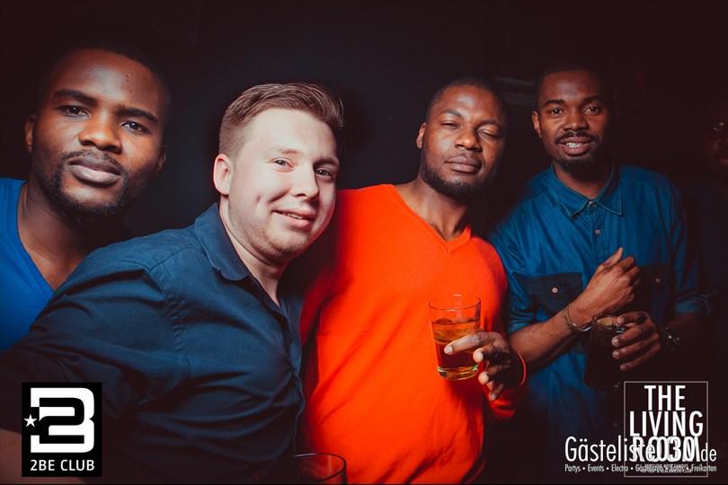 https://www.gaesteliste030.de/Partyfoto #81 2BE Club Berlin vom 29.03.2014