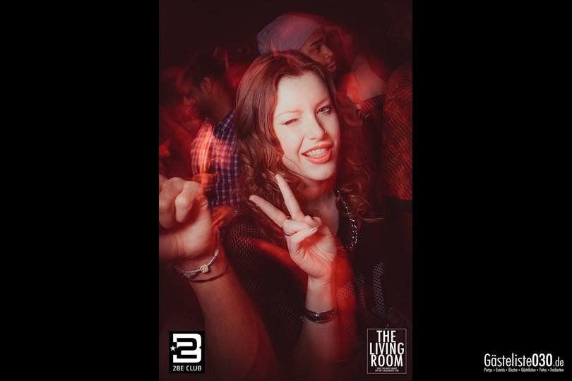 https://www.gaesteliste030.de/Partyfoto #15 2BE Club Berlin vom 29.03.2014