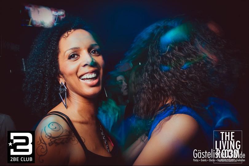 https://www.gaesteliste030.de/Partyfoto #38 2BE Club Berlin vom 29.03.2014