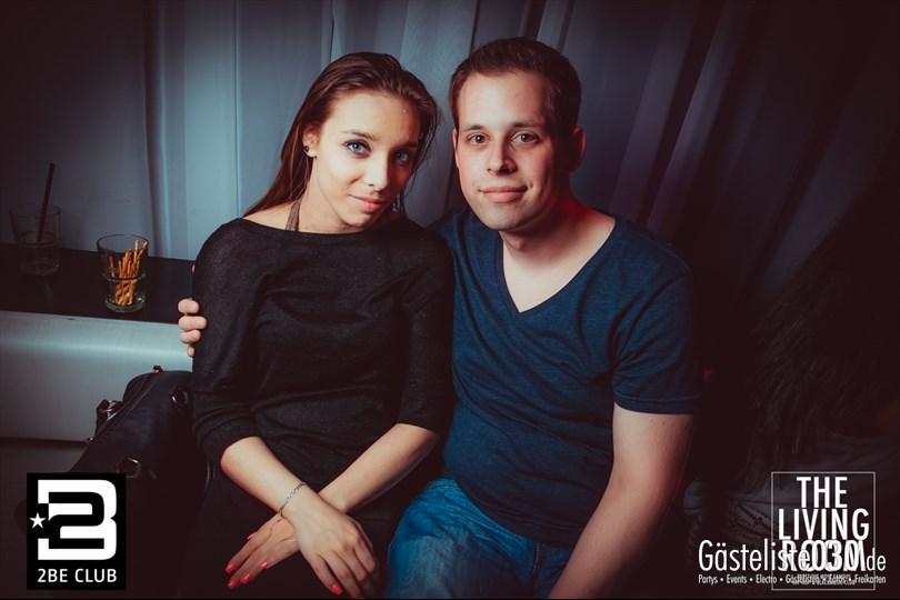 https://www.gaesteliste030.de/Partyfoto #125 2BE Club Berlin vom 29.03.2014