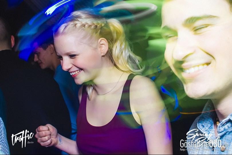 https://www.gaesteliste030.de/Partyfoto #95 Traffic Berlin vom 15.03.2014