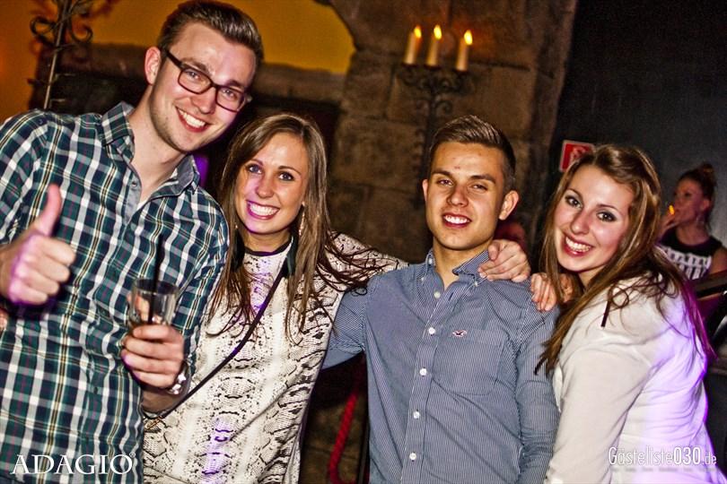 https://www.gaesteliste030.de/Partyfoto #151 Adagio Club Berlin vom 14.03.2014