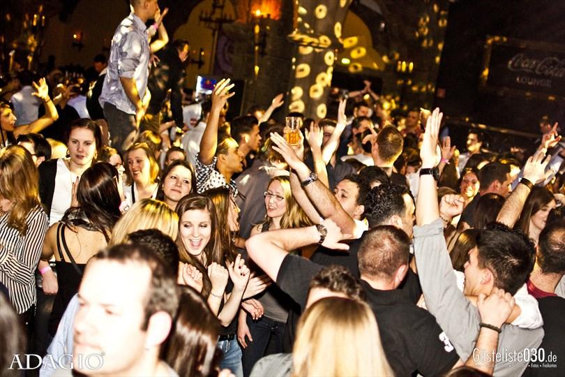 https://www.gaesteliste030.de/Partyfoto #126 Adagio Club Berlin vom 14.03.2014