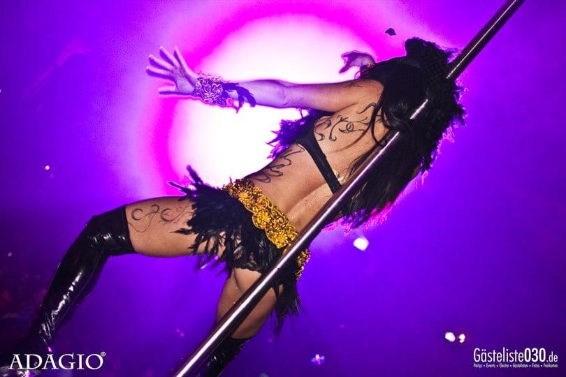 https://www.gaesteliste030.de/Partyfoto #34 Adagio Club Berlin vom 14.03.2014