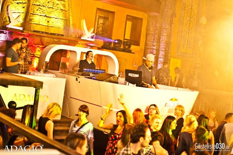 https://www.gaesteliste030.de/Partyfoto #58 Adagio Club Berlin vom 14.03.2014
