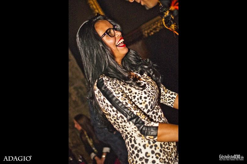 https://www.gaesteliste030.de/Partyfoto #181 Adagio Club Berlin vom 14.03.2014