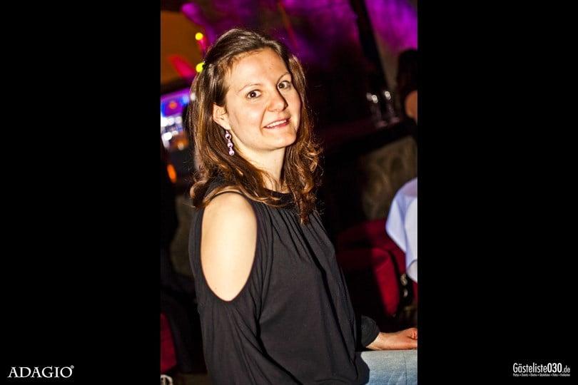 https://www.gaesteliste030.de/Partyfoto #54 Adagio Club Berlin vom 14.03.2014