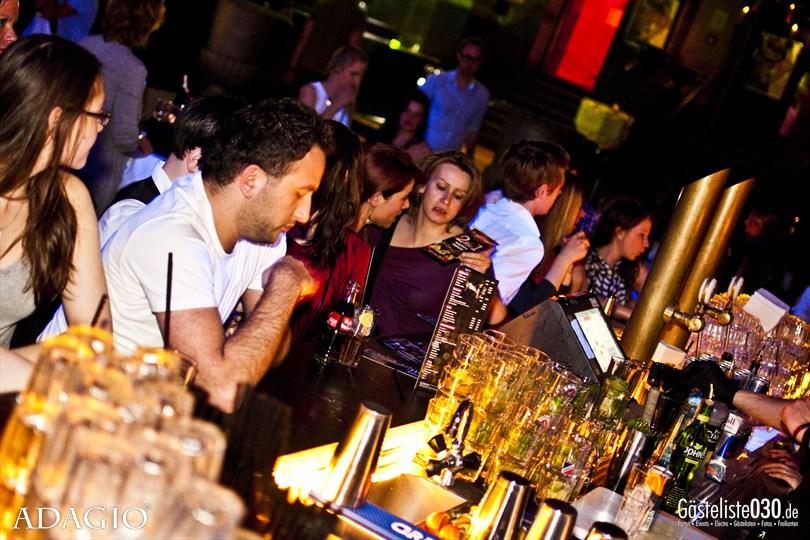 https://www.gaesteliste030.de/Partyfoto #72 Adagio Club Berlin vom 14.03.2014