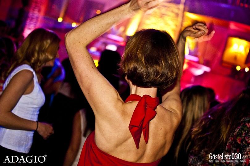 https://www.gaesteliste030.de/Partyfoto #62 Adagio Club Berlin vom 14.03.2014