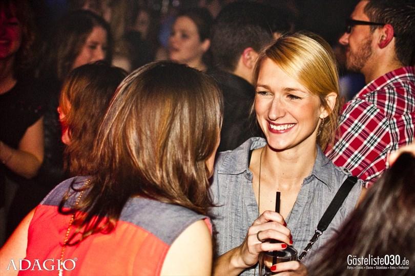 https://www.gaesteliste030.de/Partyfoto #138 Adagio Club Berlin vom 14.03.2014