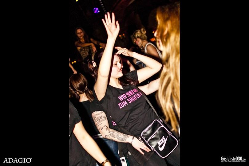 https://www.gaesteliste030.de/Partyfoto #24 Adagio Club Berlin vom 14.03.2014