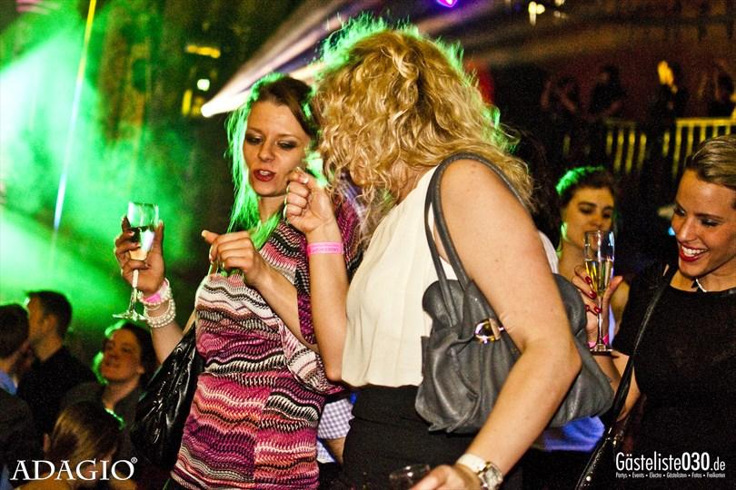 https://www.gaesteliste030.de/Partyfoto #87 Adagio Club Berlin vom 14.03.2014