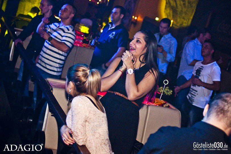 https://www.gaesteliste030.de/Partyfoto #117 Adagio Club Berlin vom 14.03.2014