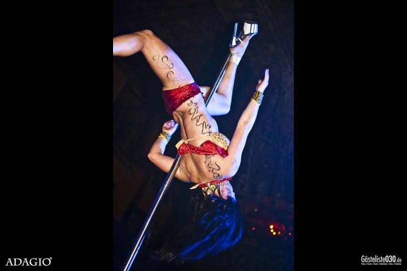 https://www.gaesteliste030.de/Partyfoto #118 Adagio Club Berlin vom 14.03.2014