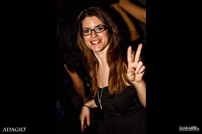 https://www.gaesteliste030.de/Partyfoto #103 Adagio Club Berlin vom 14.03.2014
