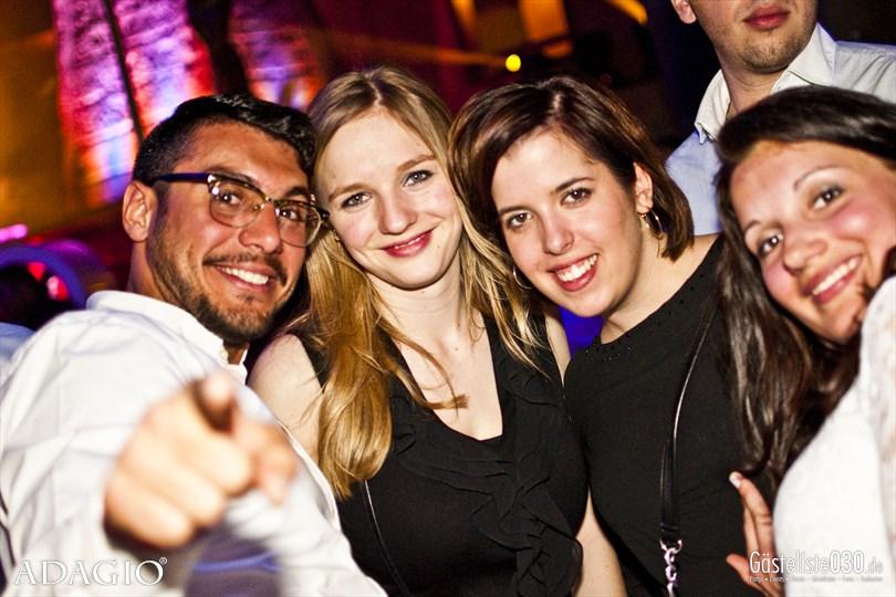 https://www.gaesteliste030.de/Partyfoto #140 Adagio Club Berlin vom 14.03.2014