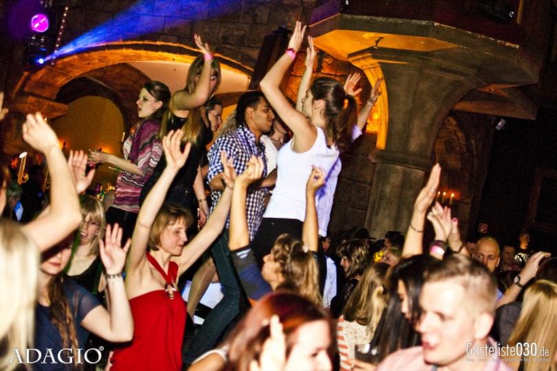 https://www.gaesteliste030.de/Partyfoto #106 Adagio Club Berlin vom 14.03.2014