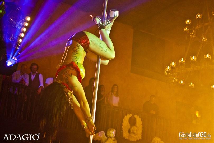 https://www.gaesteliste030.de/Partyfoto #120 Adagio Club Berlin vom 14.03.2014