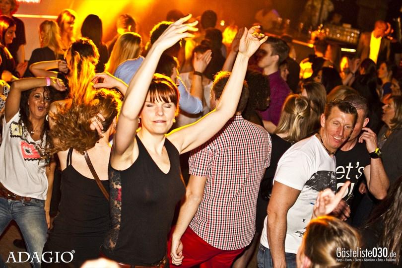 https://www.gaesteliste030.de/Partyfoto #68 Adagio Club Berlin vom 14.03.2014