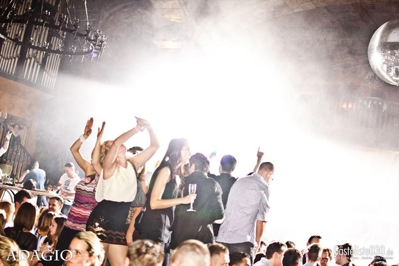https://www.gaesteliste030.de/Partyfoto #161 Adagio Club Berlin vom 14.03.2014