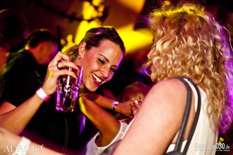 https://www.gaesteliste030.de/Partyfoto #147 Adagio Club Berlin vom 14.03.2014