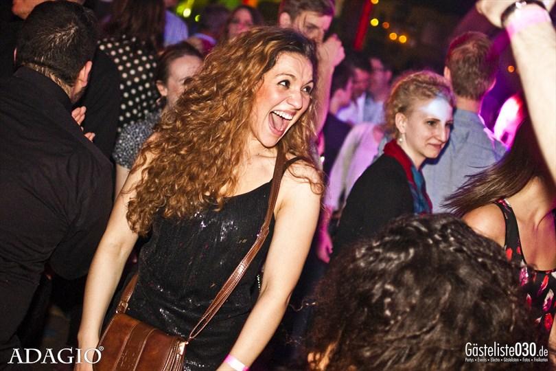 https://www.gaesteliste030.de/Partyfoto #89 Adagio Club Berlin vom 14.03.2014