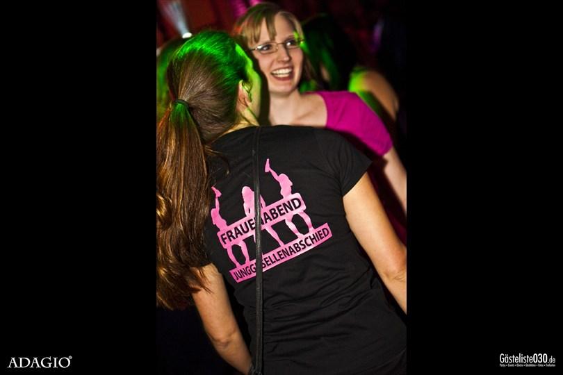 https://www.gaesteliste030.de/Partyfoto #60 Adagio Club Berlin vom 14.03.2014