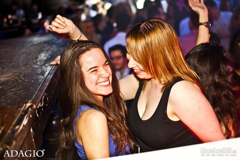 https://www.gaesteliste030.de/Partyfoto #166 Adagio Club Berlin vom 14.03.2014