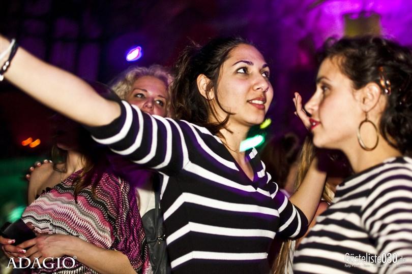 https://www.gaesteliste030.de/Partyfoto #134 Adagio Club Berlin vom 14.03.2014