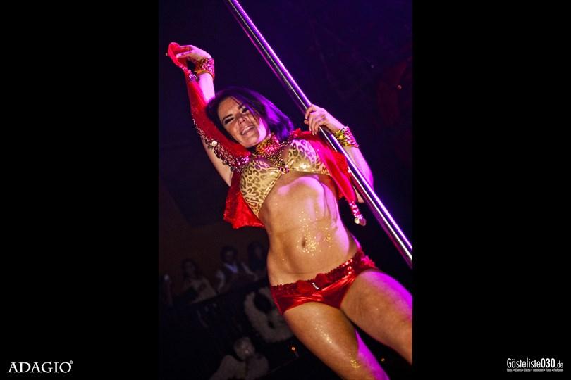 https://www.gaesteliste030.de/Partyfoto #86 Adagio Club Berlin vom 14.03.2014