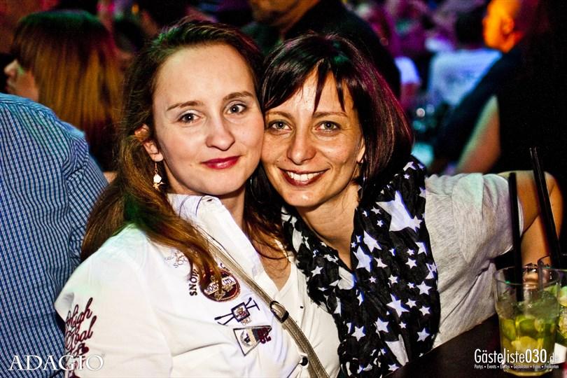 https://www.gaesteliste030.de/Partyfoto #119 Adagio Club Berlin vom 14.03.2014