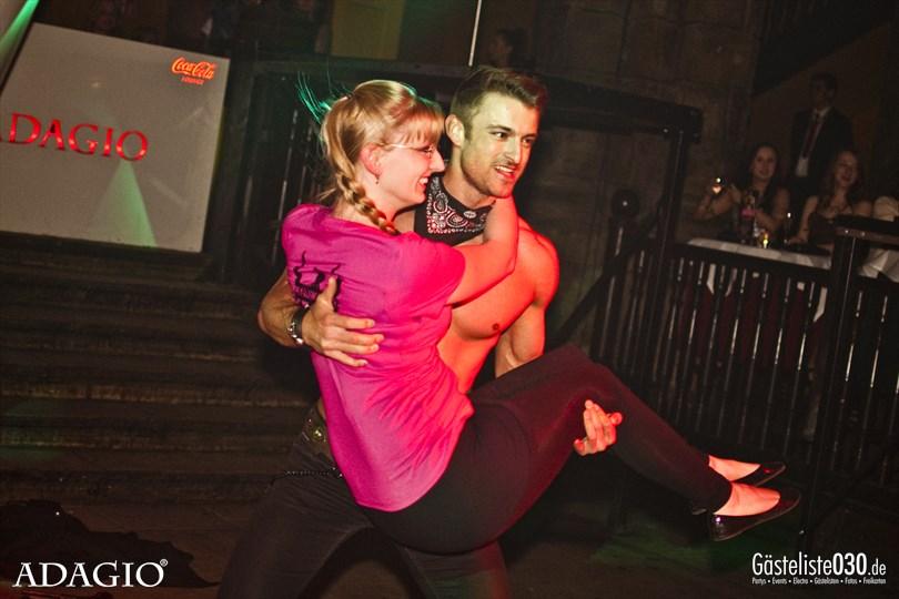 https://www.gaesteliste030.de/Partyfoto #22 Adagio Club Berlin vom 14.03.2014