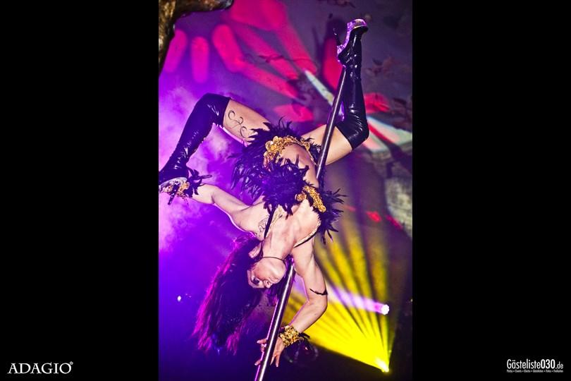 https://www.gaesteliste030.de/Partyfoto #31 Adagio Club Berlin vom 14.03.2014