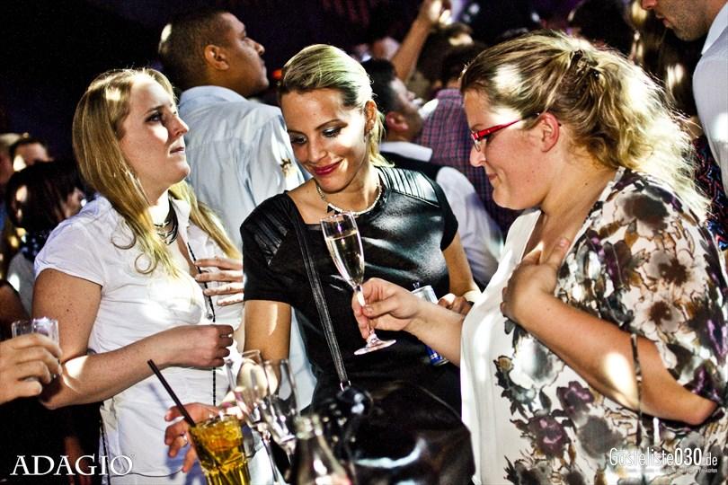 https://www.gaesteliste030.de/Partyfoto #129 Adagio Club Berlin vom 14.03.2014